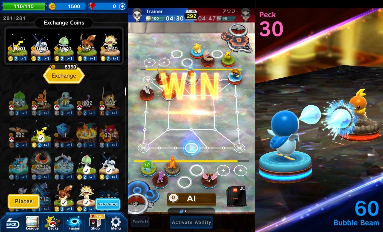 Pokemon-Duel-25-1-17-003
