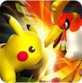 Pokemon-Duel-25-1-17-004