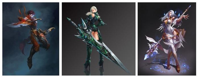 SwordMagic1
