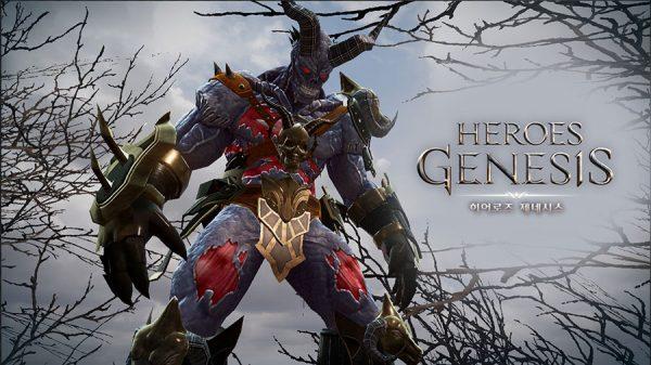 heroes-genesis_1