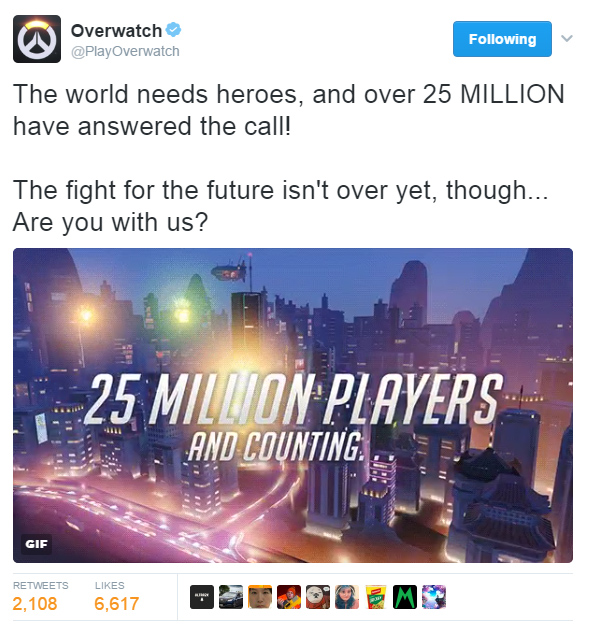 overwatch_25m-users