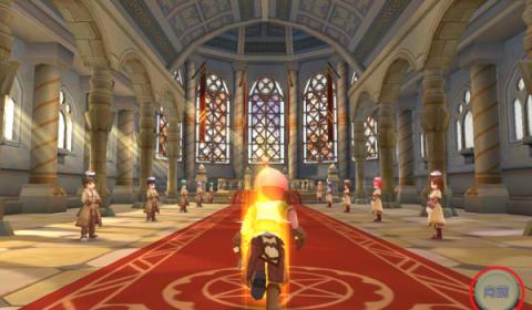 คำแนะนำ Ragnarok Mobile การเปลี่ยนอาชีพครั้งแรกของตัวละครในเกม ตอน Acolyte (EP.6/7)
