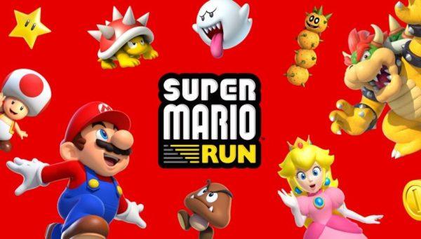 super-mario-run_1