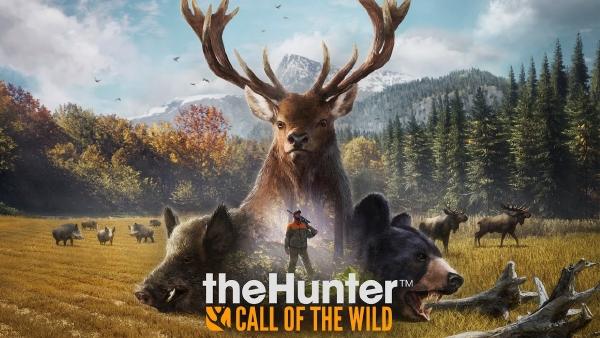 thehunter 28-1-17-001
