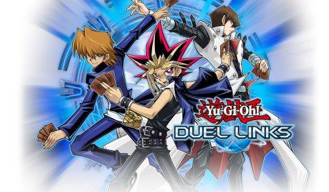 Yu-gi-Oh Duel Link อัพเดท Box ใหม่-อีเว้นตูนเวิร์ล พร้อมแจก Gem ฟรี!