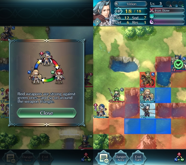 Fire-Emblem-Heroes 03-02-17-004