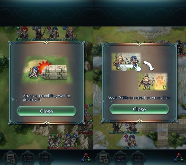 Fire-Emblem-Heroes 03-02-17-005