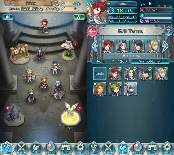 Fire-Emblem-Heroes 03-02-17-009