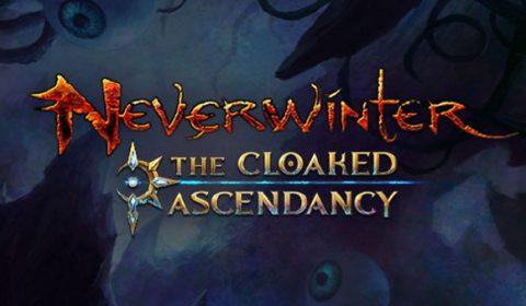 Neverwinter เตรียมอัพเดทแพทช์ใหม่ The Cloaked Ascendancy 21 ก.พ. นี้