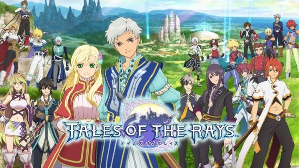 Tales-of-the-Rays-05-02-17-001