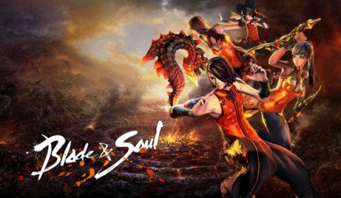 ทำไม Blade & Soul ถึงเป็นเกมที่เกมเมอร์หลายคนรอคอย ?