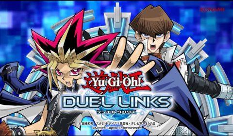 Yu-gi-oh Duel list ฉลองเปิด Box ใหม่ Valkyrie's Rage แจก 800 Gem
