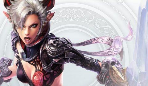 TERA คอนเฟิร์ม! เตรียมเปิดตัวเกมเวอร์ชั่น PlayStation 4 และ Xbox One ภายในปี 2017