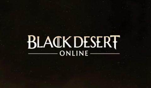 Black Desert Online เตรียมปรับกราฟฟิกใหม่ ไฉไลกว่าเดิม คาดปล่อยให้อัพเดทภายในปีนี้