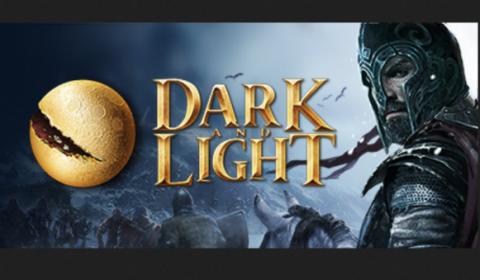 ห้ามพลาด! Dark and Light เผยข้อมูลระดับความยากของการจับสัตว์ในเกม มีตัวอะไรบ้าง มาดูกัน