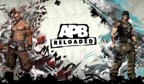 สิ้นสุดการรอคอย! APB Reloaded เกมแนว GTA เปิดตัวบน PS4 อย่างไม่เป็นทางการแล้ว (ดาวน์โหลดฟรี)