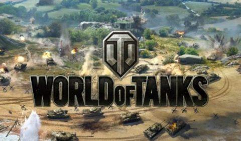 World of Tanks กำลังทดสอบโหมด Frontier ผู้เล่นทีมละ 30 คน เตรียมอัพเดทได้เร็วๆนี้