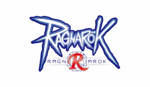 Gravity เปิดตัว Ragnarok R เกมมือถือ Ragnarok ใหม่ล่าสุด แนว Turn-Based ในเกาหลี (ชมคลิป Gameplay)