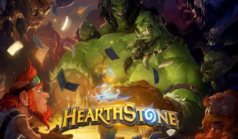 วิธีเล่น Deck สุดเจ๋ง ฉลองเกมท้าประลองครั้งที่ 100 ของ HearthStone พร้อมซองฟรี!