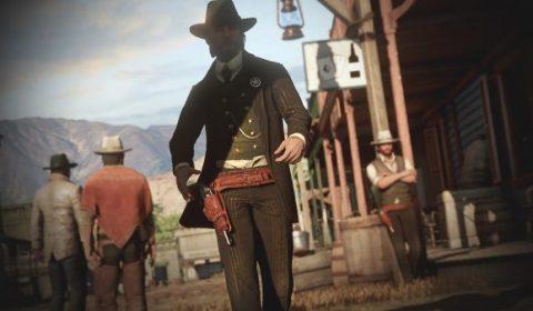 รวมฮิตคำถามที่พบบ่อย เกี่ยวกับเกม Wild West Online ที่จะเปิดตัวด้วย map กว้างกว่า GTA 5 ภายในปีนี้!