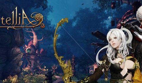 Astellia เปิดหน้าเว็บไซด์หลัก พร้อมเผย Gameplay Trailer ก่อนเปิดทดสอบ CBT 20 มิ.ย. นี้