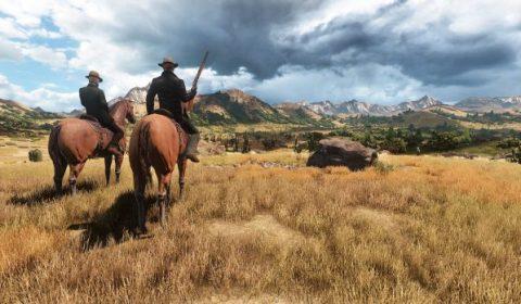 คอนเฟิร์มแล้ว Wild West Online เปิดตัวไม่เกินธันวาคมปี 2017 นี้ เผย Spec คอมพิวเตอร์ไม่สูงเกินเอื้อม!