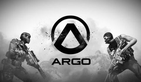 (รีวิวเกม PC น่าเล่น) ARGO : เกม Arma ฉบับมินิ สมจริง มันส์ และฟรี!