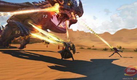 NetEase เผยข้อมูลเกมมือถือ The Soul of Ranger แนว Mobile Hunting เปิดให้ลงทะเบียนล่วงหน้าแล้ว