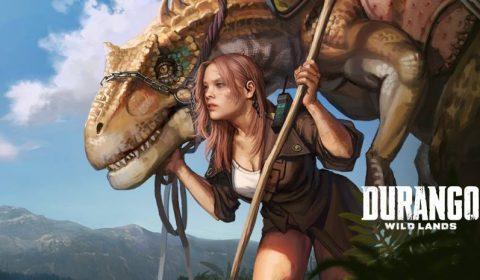 ใครงงจัดมา! วิธีเล่น Durango : Wild Lands ขั้นต้น