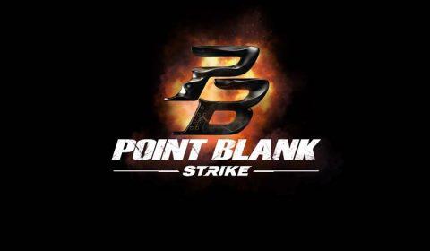 Point Blank: Strike เปิดเว็บแฟนเพจและกิจกรรมลงทะเบียนล่วงหน้าอย่างเป็นทางการแล้ว