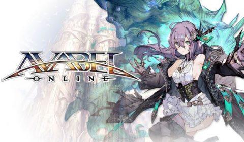 Avabel Online เกมมือถือ Mobile MMORPG ยอดฮิตในญี่ปุ่น ยืนยันจะทำเวอร์ชั่น PC บน Steam เกมคอนโซล PS4 และ Nintendo Switch เร็วๆนี้