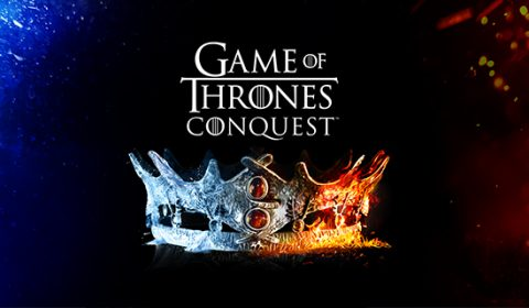 Winter is Coming ของแท้ Game of Thrones: Conquest เกมส์มือถือจากซีรี่ย์ดังฉบับลิขสิทธิ์เปิดให้ลงทะเบียนล่วงหน้าแล้ววันนี้