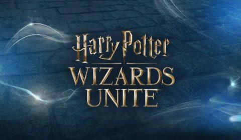 Niantic ร่วมมือกับ Warner Bros. ประกาศสร้างเกม Harry Potter AR ท่องโลกเวทย์มนต์ผ่านมือถือ Smartphone!