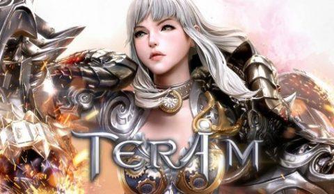 เผยข้อมูลฟีเจอร์ของเกมมือถือ TERA M ที่ซ่อนอยู่ในคลิป Trailer มีระบบกิลด์ และเจอเพื่อนได้ในเมืองเดียวกัน!
