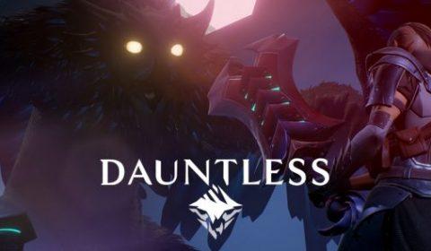 Dauntless ปล่อยอัพเดทใหม่ Evolving Wilds ออกแบบขวานใหม่ แรงกว่าเดิม! เพิ่มความสมบูรณ์ให้เกม PC แนว co-op action RPG