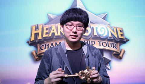ประมวลผลการแข่งขัน HCT Tour Stop: Bangkok, ShangHigh จากเกาหลีใต้คว้าถ้วยแชมป์รับเงินรางวัลกว่า $3,500 ส่วนไทย Kapi คว้าอันดับ 6 ไปครอง