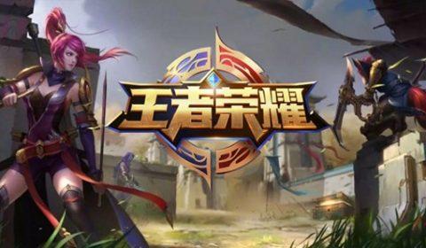 เอากับเขาด้วยทีมพัฒนา Arena of Valor เผยเตรียมจัดระบบใหม่ Battle Royale เพิ่มเข้ามาในเกมส์
