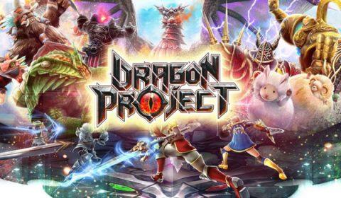 Dragon Project เสื้อคลุม 4 ธาตุไฟ ดิน น้ำ ไฟฟ้า ไอเทมเซ็ตใหม่ วางจำหน่ายขายยันสิ้นเดือน พ.ค. ปีนี้!!
