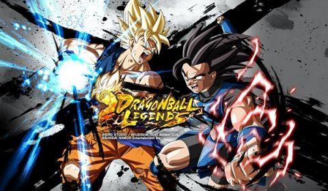 มาไวมาก Dragon Ball Legends ไม่ต้องรออีกแล้ว พร้อมปล่อยเวอร์ชั่น iOS ให้สัมผัสทั่วโลกครบ 2 ระบบแล้ววันนี้