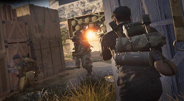 activision จับมือกับ tencent เตรียมจับ call of duty เข้าสู่ตลาดเกมส์มือถือ - Activision จับมือกับ Tencent เตรียมจับ Call of Duty เข้าสู่ตลาดเกมส์มือถือ