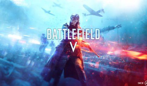 (พรีวิวเกม PC) Battlefield V มหาสงครามโลกครั้งที่สอง พร้อมให้เล่นช่วง OBT แล้ว!