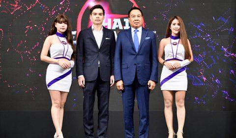 สมาคมฟุตบอลฯ เดินหน้าผลักดัน E-Sports จับมือผู้พัฒนาเกมส์ชื่อดังจากญี่ปุ่น Konami พาไทยลีกสู่ PES2019 พร้อมสนับสนุนลีกอาชีพ Thai E-League Pro