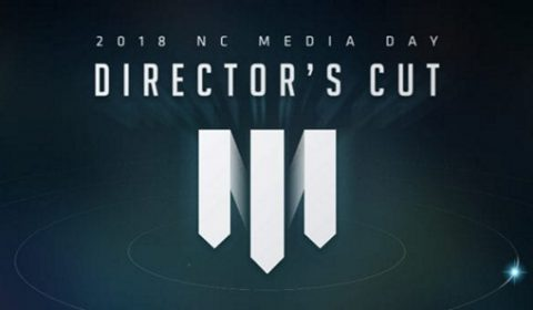 NCSoft ปล่อยของรัวยั่วน้ำลายเกมเมอร์ก่อนสิ้นปีในงาน NC Media Day 2018