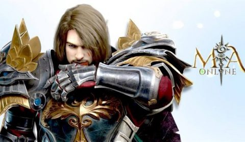 (รีวิวเกมมือถือ) Mia Online เกม MMORPG สไตล์ธีมตะวันตกที่น่าลอง!