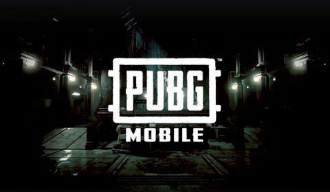 เรียกเสียงฮือฮาไม่ธรรมดา PUBG Mobile ประกาศร่วมมือกับเกมส์ดังระดับตำนาน Resident Evil 2