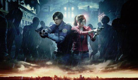 """อย่าลืมโหลด! Resident Evil 2 """"1-Shot"""" Demo การกลับมาของเกมสุดสยองในเดโม 30 นาที"""