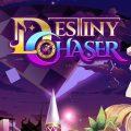 (รีวิวเกมมือถือ) Destiny Chaser เกมแนว Full3D IDLE ที่ภาพน่ารักที่สุด!
