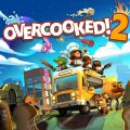 [Steam]ที่สุดของเกมครอบครัวแห่งปี Overcooked! 2