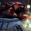 Astellia เกมส์ออนไลน์ MMORPG ใหม่จากเกาหลี เตรียมเปิดให้บริการในตลาดตะวันตก
