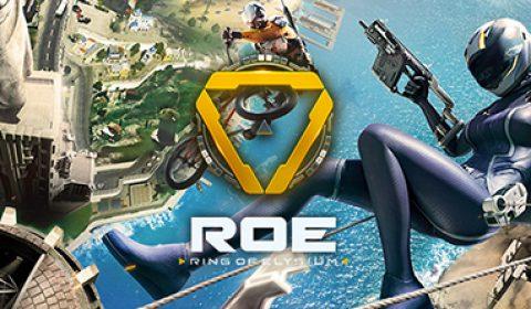 สนามรบแห่งใหม่ Ring of Elysium สุดยอดเกมแนว Battle Royale จาก การีนา เตรียมเปิดให้เล่นอย่างเป็นทางการ 22 มกราคม นี้